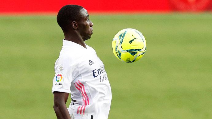 Врачи предлагали игроку «Реала» рассмотреть вопрос ампутации ноги