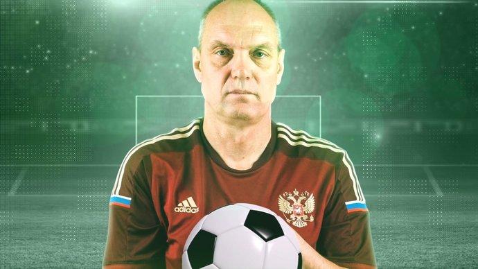 Александр Бубнов: «Лидеры молодежки играют все большую роль в ЦСКА»