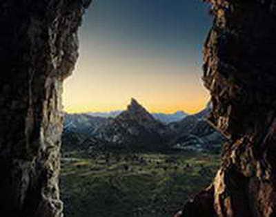 Дизайнеры Apple разработали защитную маску Apple Face Mask. Кто может ее получить?