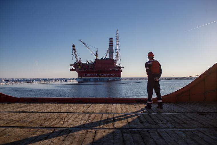 Последние новости кризиса 21 апреля: цены на нефть рекордно упали, Россию ждет вторая волна кризиса