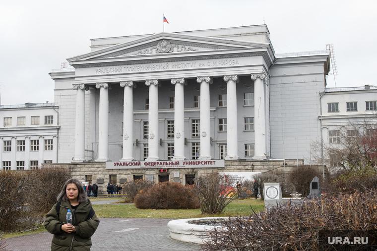 Коронавирус в Свердловской области: вылечившиеся пациенты помогут больным, кардиоцентр закрыли на карантин. Последние новости 22 апреля