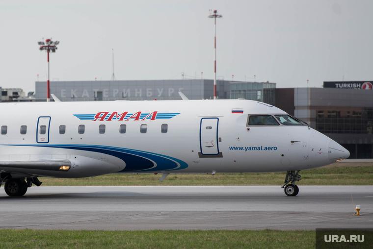 Коронавирус в ЯНАО: число авиарейсов сокращают, сезон охоты могут открыть. Последние новости 24 апреля