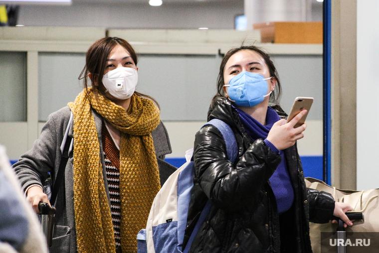 Коронавирус: последние новости пандемии 28 апреля. Путин продлил нерабочие дни, Россия готовится к выходу с карантина