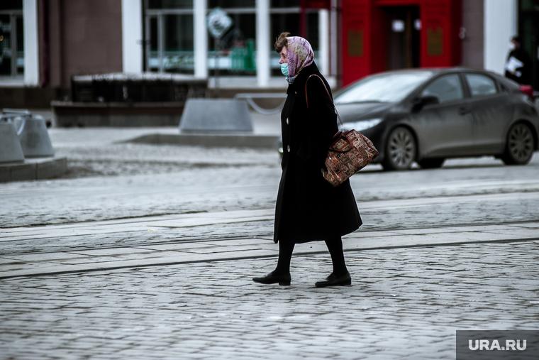 Коронавирус: последние новости 1 мая. Россия вышла на плато по заболеваемости, у Мишустина выявлен COVID-19