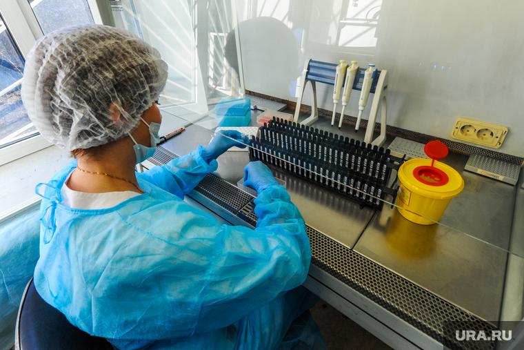 Коронавирус: последние новости 10 мая. Из-за аппарата ИВЛ загорелась больница для пациентов с COVID-19, карантин в России начнут снимать через месяц