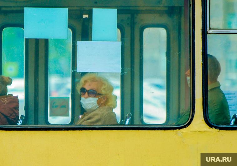 Коронавирус в Челябинской области: последние новости 18 мая. Росгвардия уходит на карантин, на губернатора подали в суд, без масок выгонят из трамвая