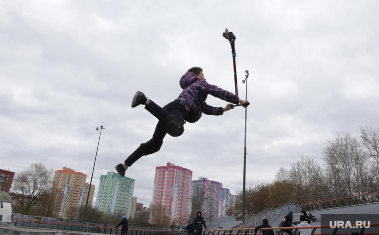 Коронавирус в Пермском крае: последние новости 21 мая. COVID нашли в минздраве, а карантин продлили