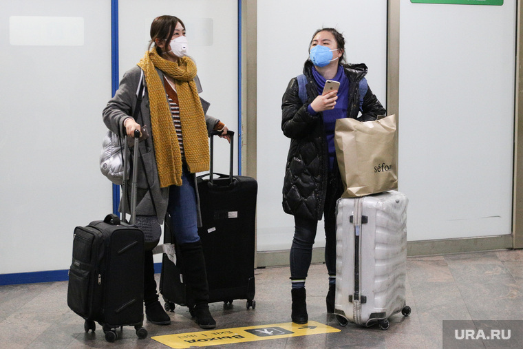 Коронавирус: последние новости 30 мая. Болезнь сильнее иммунитета, но против нее изобрели капли в нос