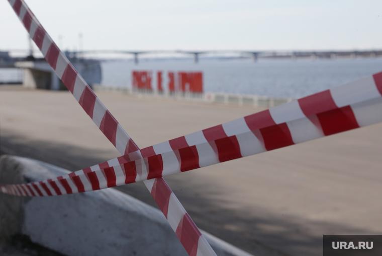 Коронавирус в Пермском крае: последние новости 11 июня. Министр обманывает губернатора, коек мало