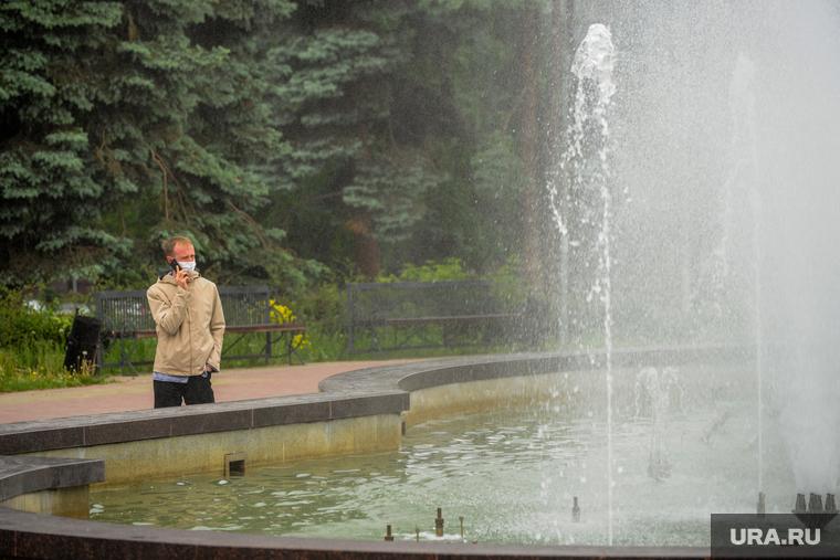 Коронавирус в Челябинской области: последние новости 11 июня. Челябинцам разрешили шашлыки, когда отменят карантин, сколько потратили на COVID