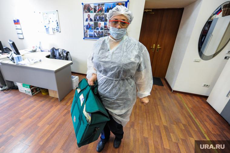 Коронавирус: последние новости 11 июня. Школьников освободили от экзаменов, а больницам дали лекарства против COVID