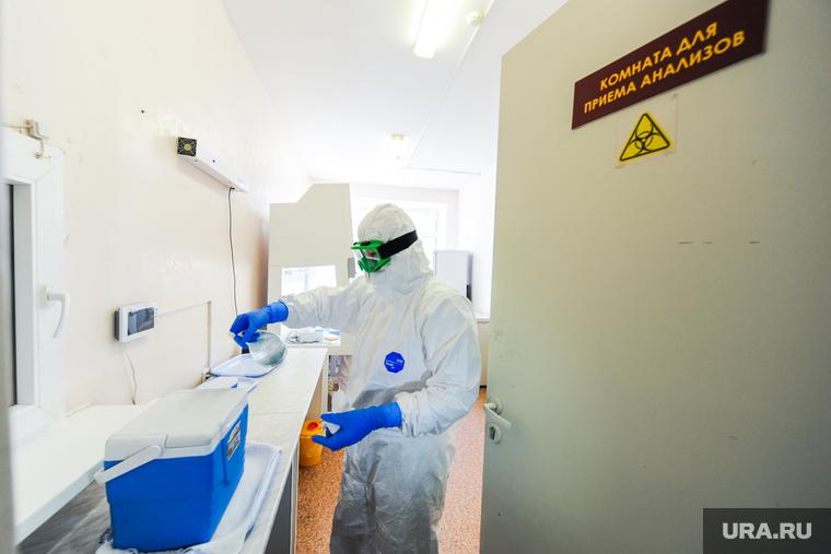 Коронавирус: последние новости 17 июня. ВОЗ объявила о научном прорыве в лечении COVID-19, пандемия в США стала страшнее Первой мировой войны