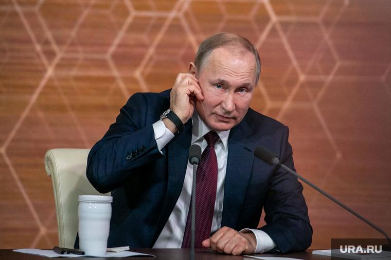 Коронавирус: последние новости 23 июня. Путин обратился к россиянам и продлил выплаты до осени, COVID заразился первый новорожденный