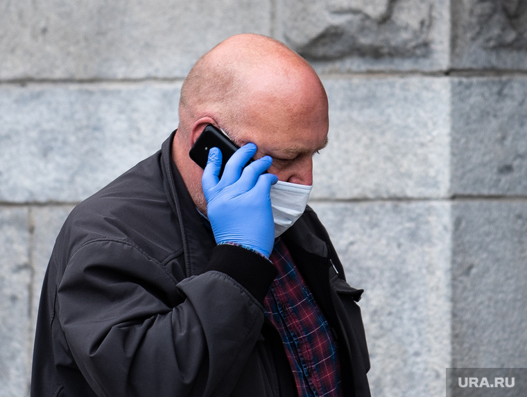 Коронавирус: последние новости 24 июня. Европа не откроет границы для россиян, COVID будут диагностировать по телефону, а лечить — препаратом от ВИЧ