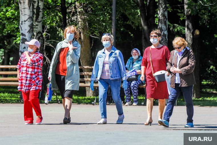 Коронавирус в Челябинской области: последние новости 25 июня. Умерла детский врач, построят новую больницу, карантин не ослабят