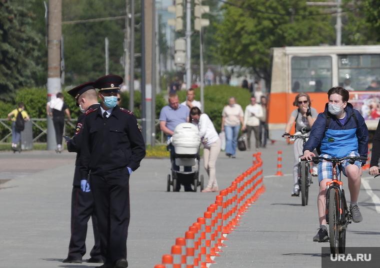 Коронавирус в Пермском крае: последние новости 29 июня. Регион готов к выходу из карантина