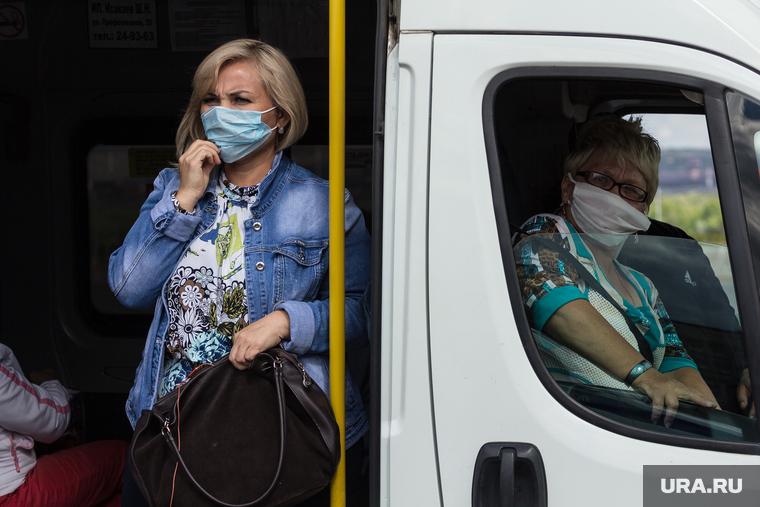 Коронавирус в Челябинской области: последние новости 2 июля. Базы отдыха и детсады открылись, Казахстан отгородился карантином, как пройдет ЕГЭ
