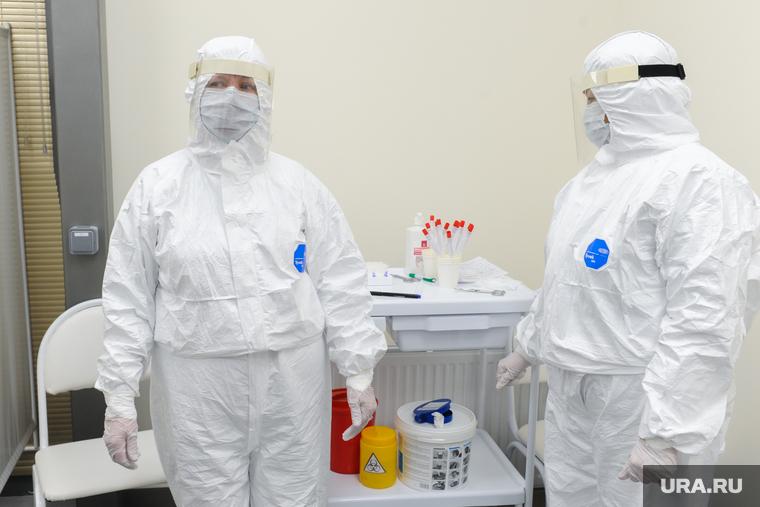 Коронавирус в Челябинской области: последние новости 6 июля. В мэрии нашли очаг коронавируса, заболеваемость выросла, кафе игнорируют карантин