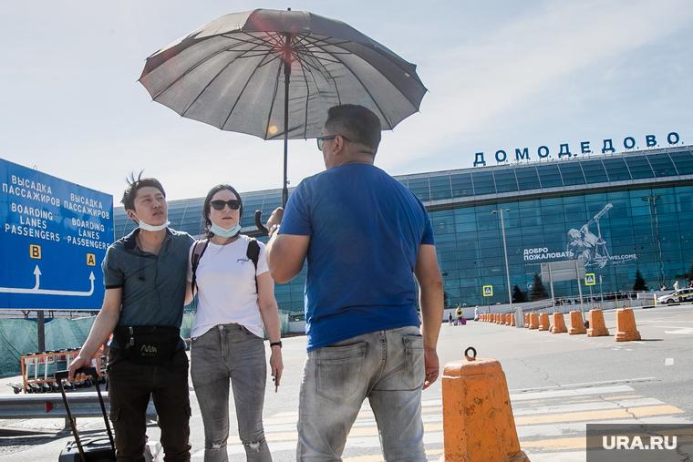 Коронавирус: последние новости 8 июля. Школьные линейки в России отменили, границы могут не открыть до конца года