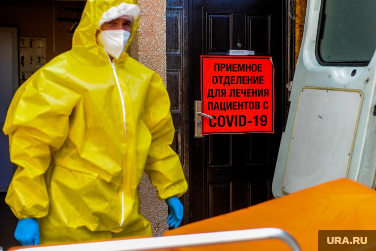 Коронавирус: последние новости 4 августа. Смертность COVID в шесть раз выше гриппа, а переболели лишь 10% жителей планеты