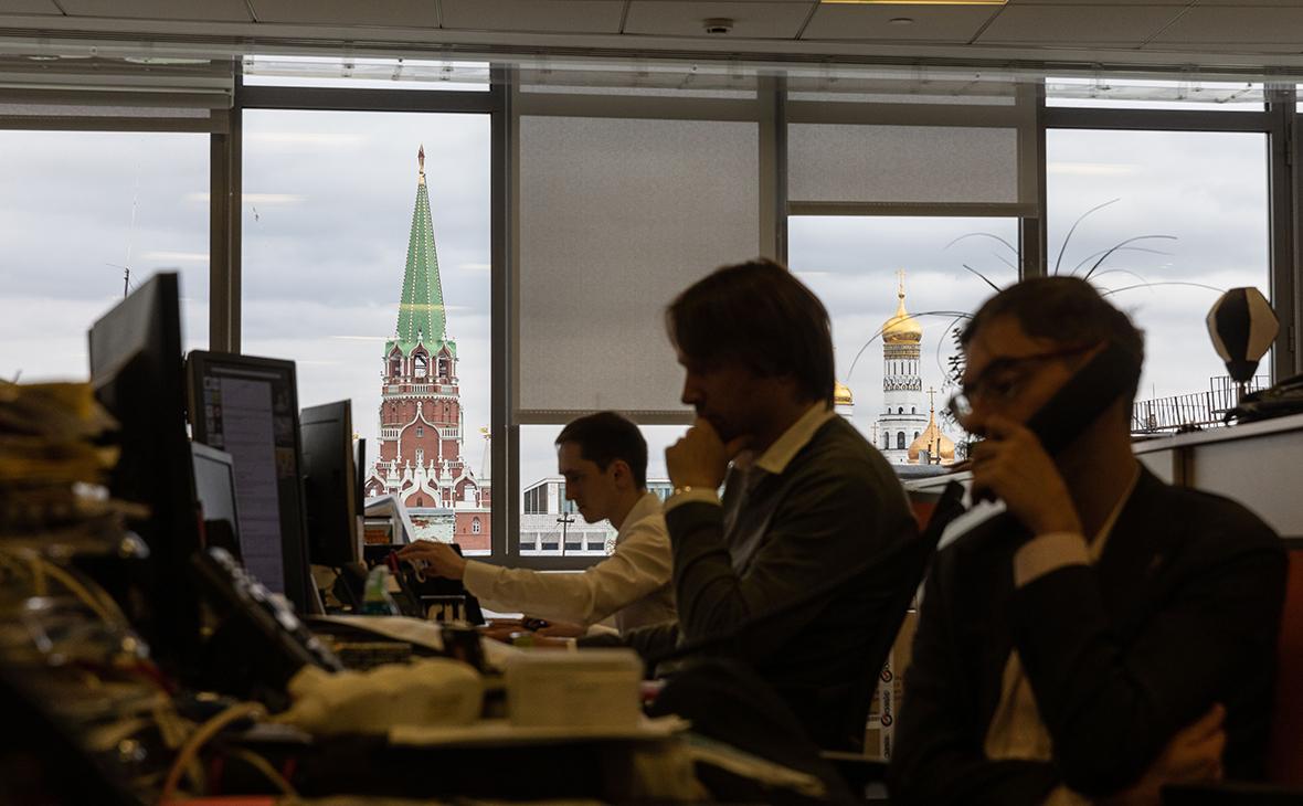Кремль поддержал борьбу с дискриминацией российских пользователей Рунета