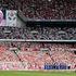 Рио Фердинанд: «На месте «Челси» я бы подписал Агуэро, если не удастся купить Холанда»