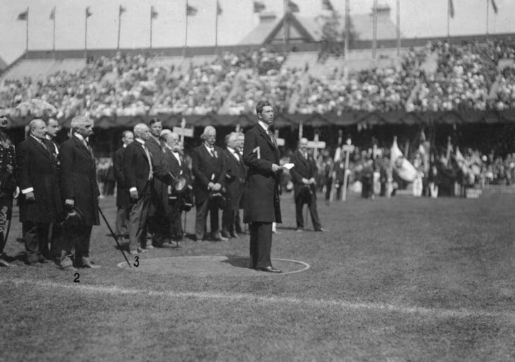 Вечное олимпийское «правило 50» задрожало: США и Германия продавливают политические протесты на Играх, Россия против
