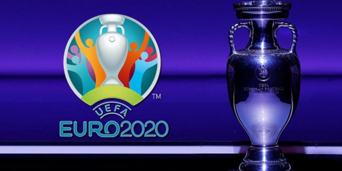 Евро-2020 Италия играет с Турцией в матче открытия. Онлайн-трансляция