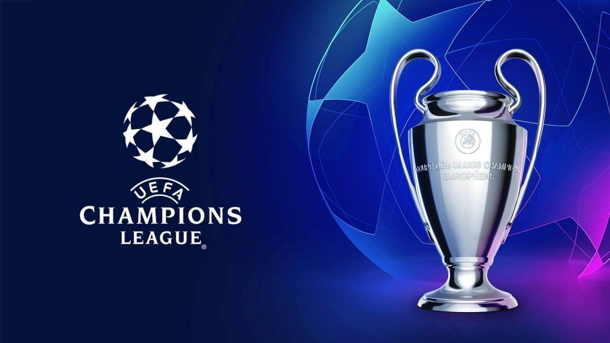 Лига чемпионов. 2-й квалификационный раунд. ПСВ забил 5 мячей «Галатасараю», «Кайрат» победил «Црвену Звезду»
