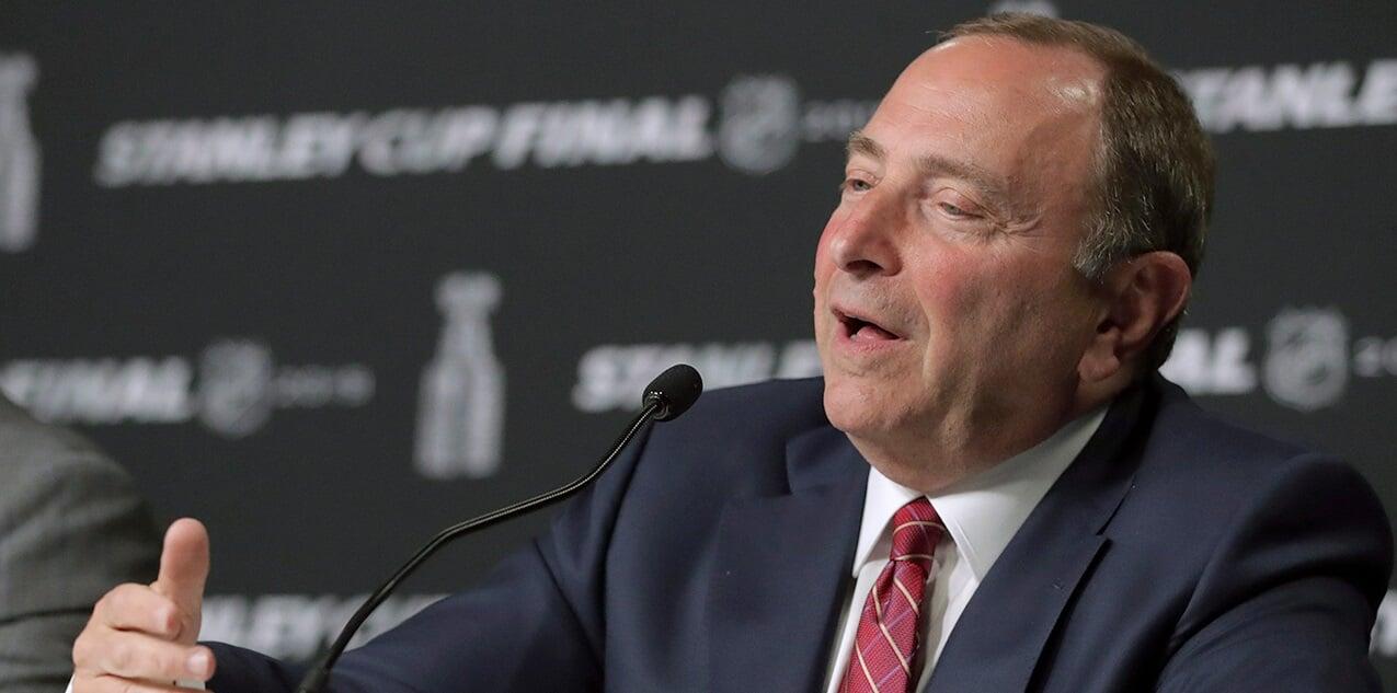 Житник об НХЛ и ОИ: «Лига ставит Европу на растяжку, но это право сильного. После стремного сезона шансы минимальны»