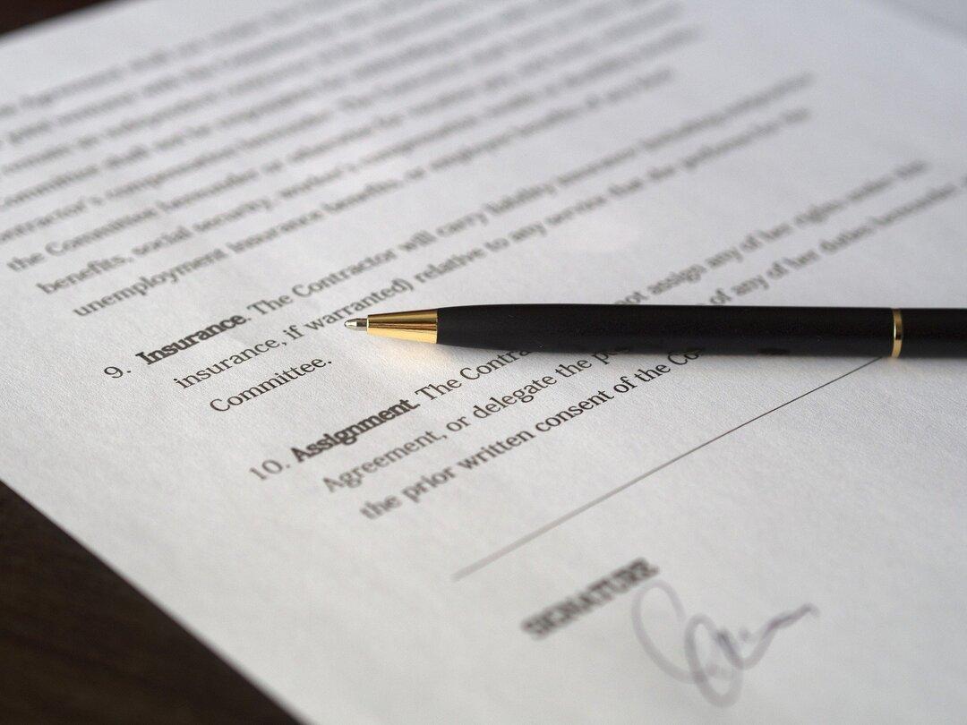 Ни бе ни ме. 15 непонятных документов и терминов, с которыми может столкнуться каждый бизнесмен