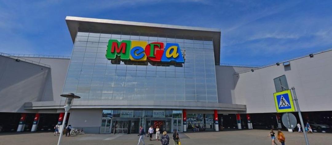 Жительница Петербурга упала в торговом центре и отсудила у владельца ТРК 300 тысяч рублей