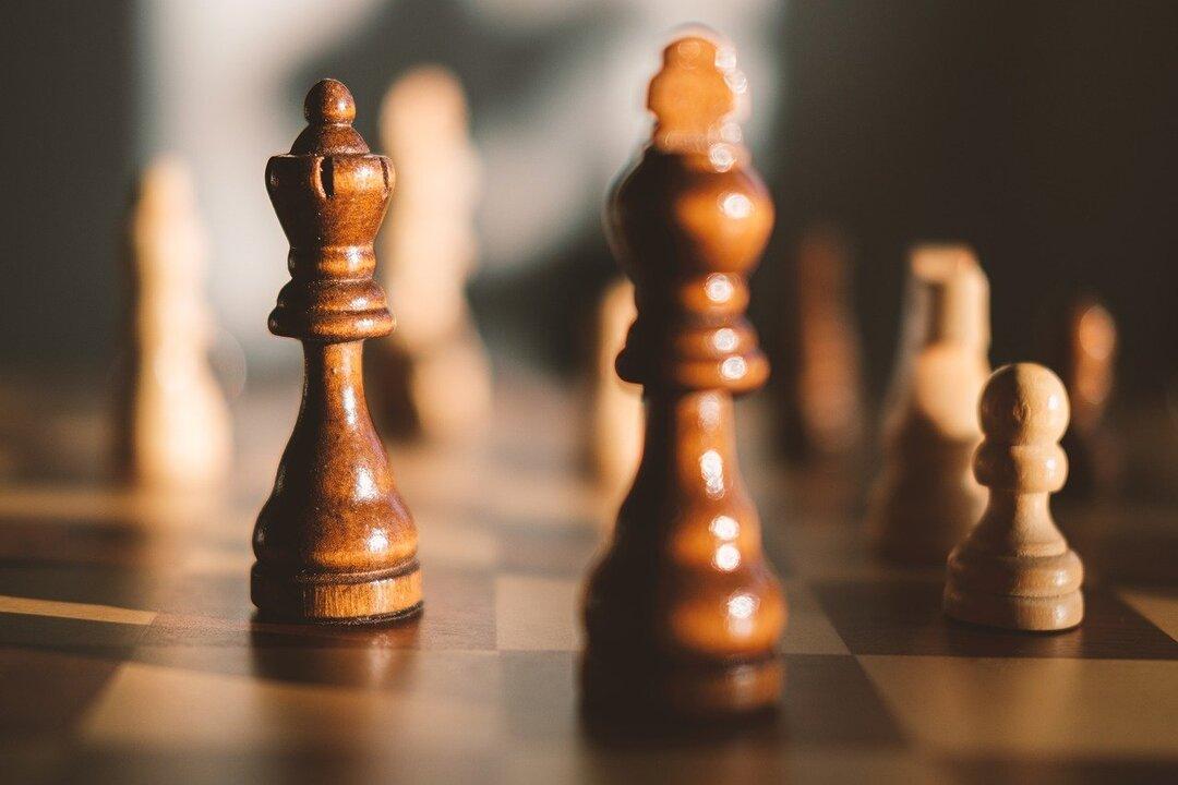 YouTube признал расизмом разговор о противостоянии чёрных и белых фигур в шахматах