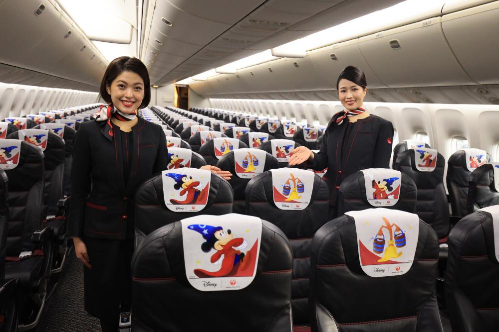 Япония отказалась от перелетов над Беларусью и запретила влет 'Белавиа'