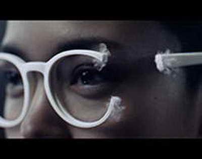 5 ярких летних фестивалей, которые стоит посетить хотя бы раз в жизни