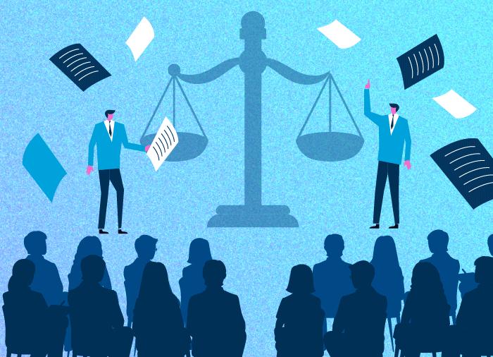 Законные ожидания и сомнительные претензии: судебная практика–2020-2021