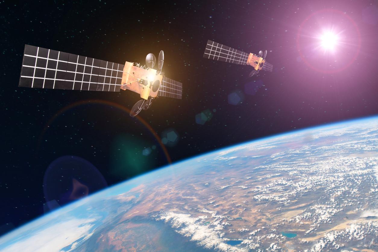 Amazon инвестирует более $10 млрд в создание сети спутникового интернета