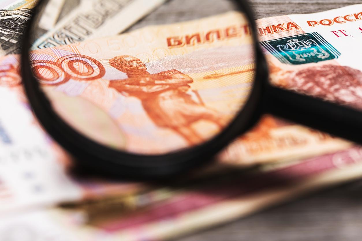 Банки хотят автоматически списывать задолженности у клиентов, которые не выходят на связь