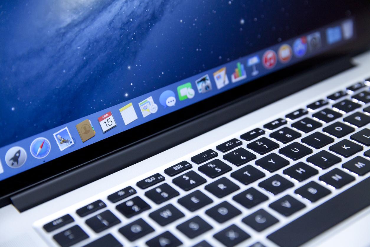 Apple представила новый стайлгайд для разработчиков, в котором запретила слова blacklist, master и slave