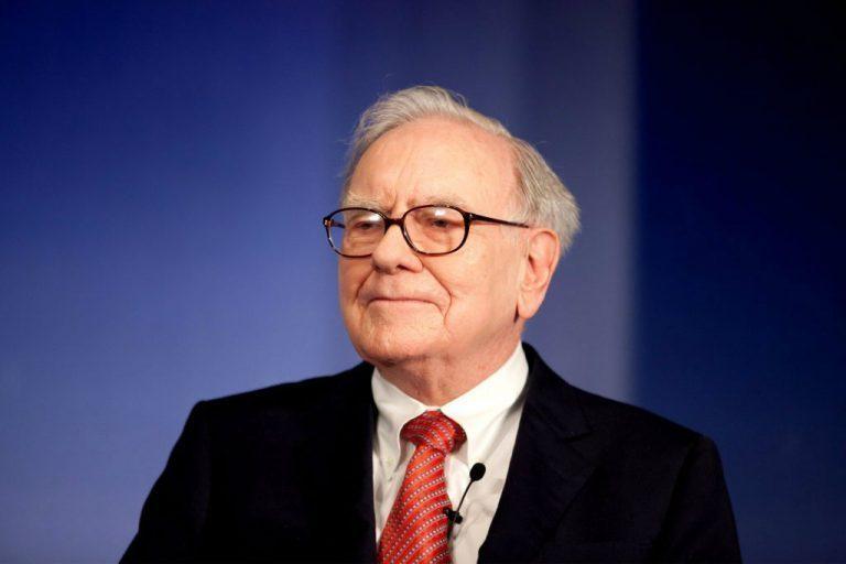 Стартап Snowflake провёл крупнейшее IPO в истории софтверных компаний — не без помощи Уоррена Баффетта