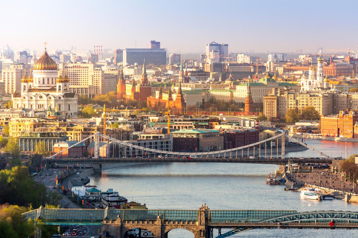 Зарубежным IT-компаниям, не открывшим офис в России, перекроют поступление платежей