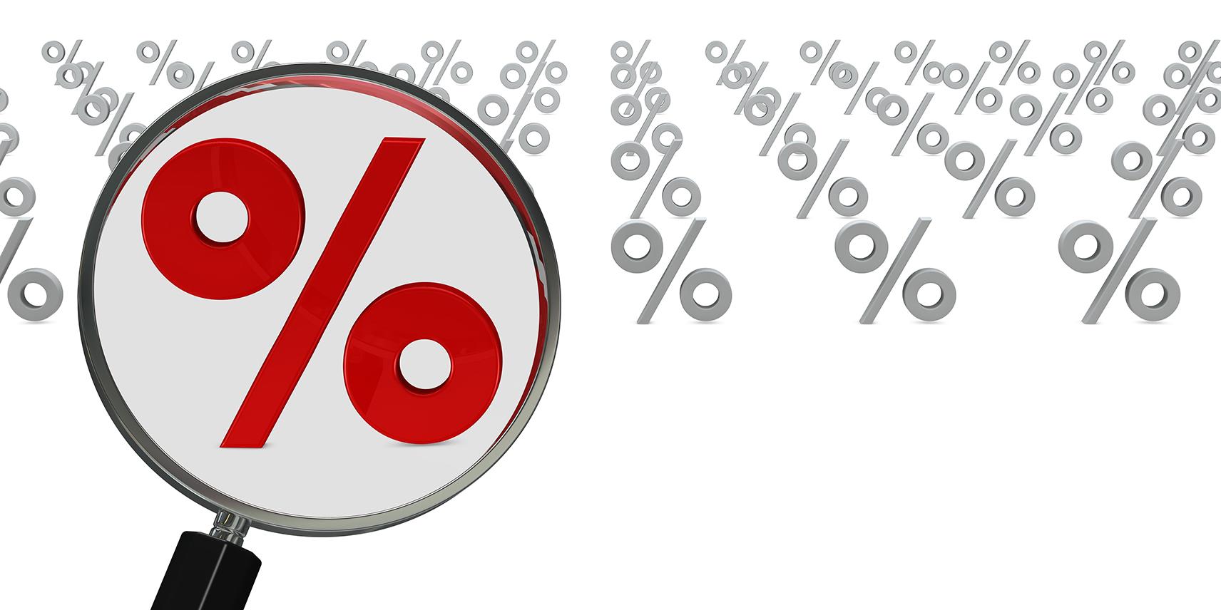 Курс на опережение: от Центробанка ожидают жесткого повышения ключевой ставки