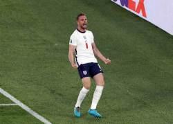 «Ливерпуль» не может договориться с Хендерсоном о продлении контракта