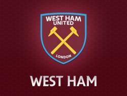 Владельцы «Вест Хэма» отказались продать клуб за 400 млн фунтов
