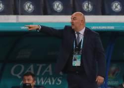 Черчесов хочет возглавить сборную Польши