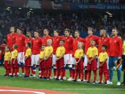 Объявлен расширенный состав сборной России на Евро-2020