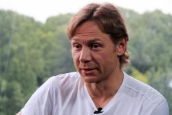Карпин: «Хочу услышать комментарии представителя РФС»