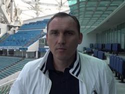Деменко: «Спартаку» будет, конечно, тяжело, но и «Бенфике» будет непросто»