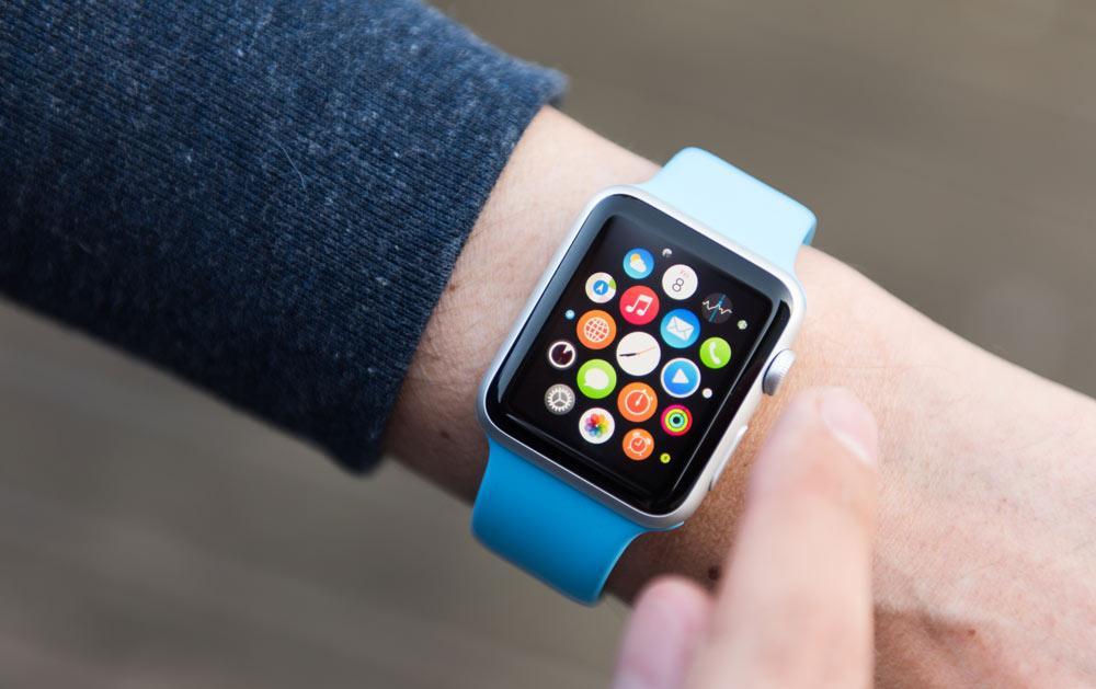 Слух: Apple Watch научатся определять панические атаки