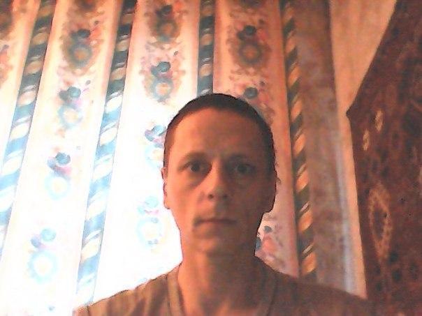 Полмиллиона за маньяка. Объявлена награда за помощь в поимке убийцы девочек из Рыбинска